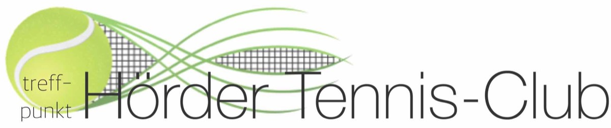 hoerder tennis-club: htc-wegweiser